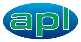 APL Tractors & Machinery