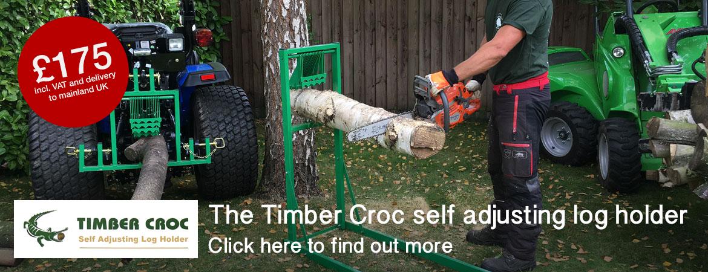 timbercroc-home.jpg#asset:1534