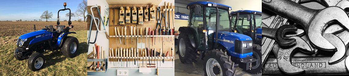 servicing-repairs-montage.jpg#asset:1541